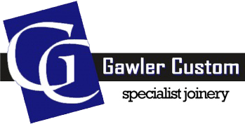 Gawler Custom Specialist Joinery